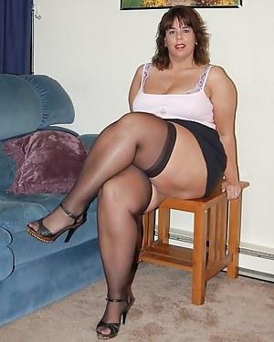 Fat Mature Porn Pictures