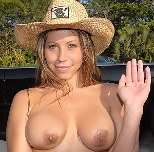 Mature Country Girl Porn Pictures