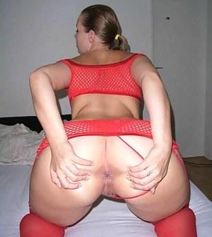 Mature Asshole Porn Pictures