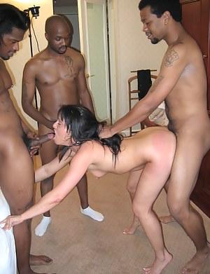 Mature Brutal Sex Porn Pictures