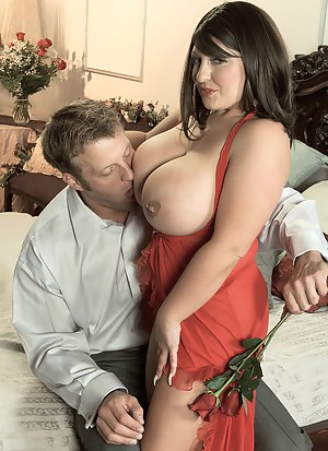 Romantic Mature Porn Pictures
