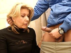 Mature Clothed Sex Porn Pictures