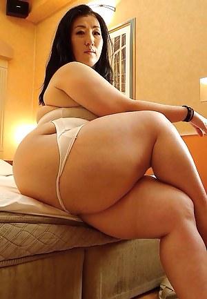Mature Fat Ass Porn Pictures